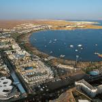 الطيران العماني يقود 38 رحلة من المملكة إلى ربوع سلطنة عمان أسبوعياً