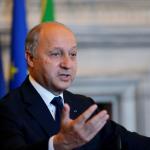 الجامعة العربية: نأمل في نجاح المبادرة الروسية لحل الأزمة السورية