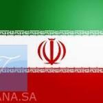 "قراصنة ""إيرانيون"" تجسسوا على سعوديين وأمريكيين وإسرائيليين"