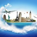 سلطان بن سلمان: المواطن شريك في قياس جودة الأنشطة السياحية