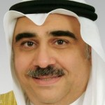 """الأمير """"سلمان"""" يقدم تهنئة خادم الحرمين للرئيس المصري الجديد"""