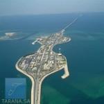 إيطاليا تجرّم خدش الحياء بالشواطىء استعداداً لاستقبال الخليجيين