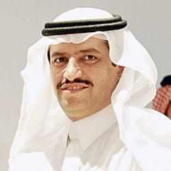 نواف صنيدح السميري .. يحتفل بزواج ابنه الشاب (سعود )