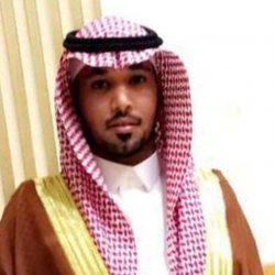 ليبان عبدي أول محترفي الاتفاق في الشتوية والشهري يفتح ملف الطائي