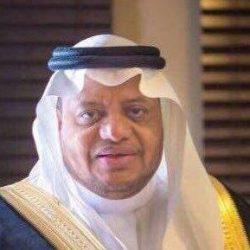 الأمير خالد الفيصل يفتتح أكبر حديقة ثقافية على كورنيش جدة