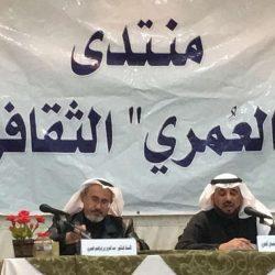 700 ألف طالب وطالبة تستقبلهم مدارس جدة للفصل الدراسي الثاني