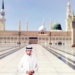 (الحج والعمرة) ترصد أكبر توسعة في تاريخ المسجد الحرام وتهدي قراءها فيلم (بكة)