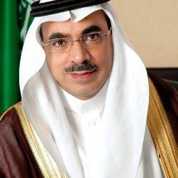 تدشين هوية احتفائية تكريم الدكتور سعود بن خلف الدوسري بوادي الدواسر