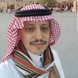 امسيه ثقافية للجاليه السودانيه بمهرجان محايل عسير الشتوي