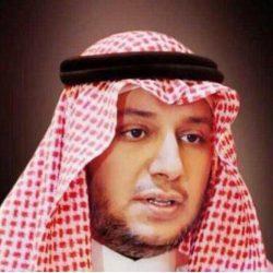 الدكتور صالح السلوك….. على قلب رجل واحد ..  و الأوامر الملكية  إدخلت السرور على قلوب المواطنين