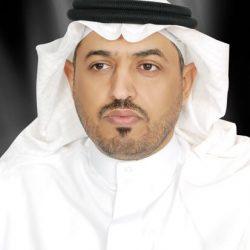 تعليم الرياض يشارك في ورشة حوسبة أعمال الصحة المدرسية بجازان