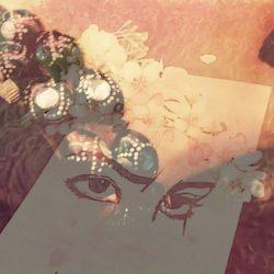 صحة الشرقية تشارك بفرق طبية وتوعوية في مهرجانات سفاري بقيق وربيع النعيرية