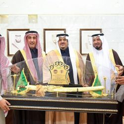 سفيرة السعادة والتطوع لتقوية العلاقة بين المجتمع السعودي والجاليات الاثيوبية في المملكة