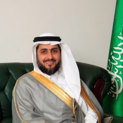 لجنة تحكيم جائزة الملك عبد العزيز لمزايين الإبل تعلن أسماء الفائزين في فردي جل الشقح