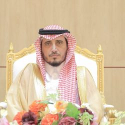 الشيخ يدخل تدريبات الاتفاق والشهري يؤكد: نظرتي لمواجهة الهلال لا تختلف عن أي مباراة أخرى