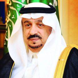 وزير الصحه يستقبل أهالي عسير  ويعد بتشغيل مركز القلب خلال الربع الثاني من عام ٢٠١٨م