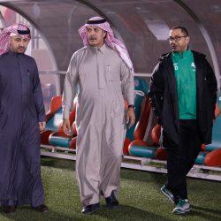 المنظمة العربية للسياحة .. والجامعة المفتوحة .. يوقعان اتفاقية برامج تأهيل الشباب العربي