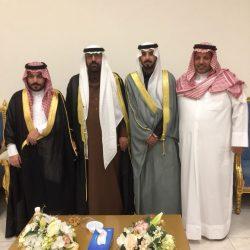 أمانة الشرقية الأولى في تبني تقنية (BIM) في المملكة