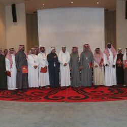 انعقاد الجمعية العمومية لنادي الرياض مساء اليوم السبت
