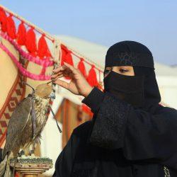 نجاح عملية نادرة لتوسيع الصمام الأورطي لجنين في رحم الأم بمركز الأمير سلطان لأمراض وجراحة القلب