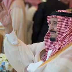 جمعية كيان للأيتام ذوي الظروف الخاصة تبرم اتفاقية تعاون مع فاعلة خير سعودية