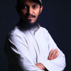 """""""غوث"""" تدرّب منسوبي رئاسة الحرم المكي على الإسعافات والتعامل مع الكوارث"""