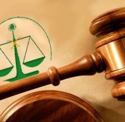 """""""التجارة"""" تنشر أرقام 20 مركز بلاغات لحماية المستهلك والإبلاغ عن المخالفين"""