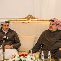 ولادة مكة تحتفل بحصولها على شهادة إعتماد المركز السعودي لإعتماد المنشآت الصحية (CBAHI)