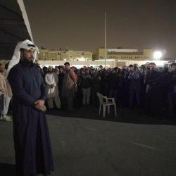 الاميرعبدالعزيز بن تركي الفيصل  نائب رئيس الهيئة العامة للرياضة يزور نادي النهضة بالدمام