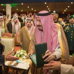 رواد كشافة محافظة المجمعة يعقدون اجتماعهم الثالث