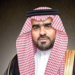رجل الاعمال عبدالعزيزالبلوشي يتكفل بحفل الزواج الجماعي في سلطنة عمان