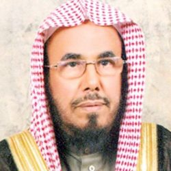 """تعرف على الـ 10 قرارات لمعالي آل الشيخ .. أبرزها إطلاق اسم ولي العهد على دوري """"الأولى"""""""