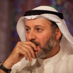 اختتم زيارته الناجحة للعراق .. وفد الصحفيين السعوديين عاد بهذه المكاسب