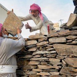 """مدير تعليم جدة .. يزور جناح وزارة التعليم في """"جنادرية32"""""""