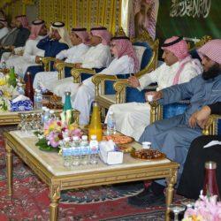 الخليج يقيم احتفال بيوم الوطني الكويتي 57 ويوم التحرير 27 على شرف الجهاز الفني الكويتي