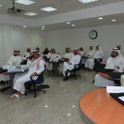 شراكة إستراتيجية توحد بين المأكولات الإماراتية