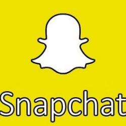 الخاصية لا تلقى رواجا بين المستخدمين باستثناء المشاهير سناب شات يقدم ميزة جديدة ولكن لن تتوفر لجميع مستخدمي التطبيق