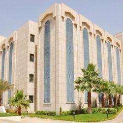 خلال افتتاح ملتقى المرصد الحضري أمير الرياض يكرم د. الدوسري