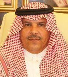 تجاوباً مع مانُشر بصحيفة إشراق لايف:  الأتصالات السعودية stc تُلغي مديونية مواطن حسب طلبه