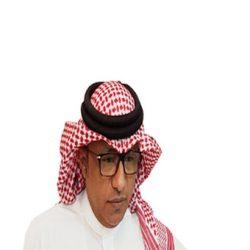 قطر تدعو بدعوى المجوس