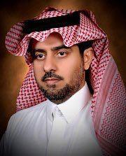 نائب رئيس جمعية الكشافة : تكريم سعود الفيصل تكريم لكل كشافة المملكة