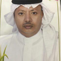""""""" العماني عبدالعزيزالبلوشي نموذج يجب ان يحتذى """""""