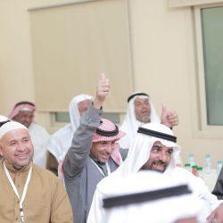 """الأمير خالد : إذا خلعنا ملابسنا """" السعودية """" اليوم .. فماذا سنخلع غدًا ؟"""