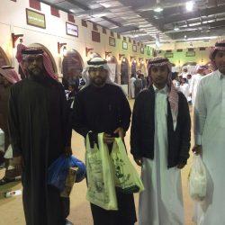 الخليج يدعم دفاع الدانة بالبيشي وثنائي المواليد متولي والزين ويفتح ملف الطائي ويغادر إلى حائل