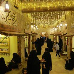جامعة الامام عبدالرحمن بن فيصل ومشاعل الخير يتقاسمون جوائز المركز الأول في مسابقة الإلقاء والخطابة.