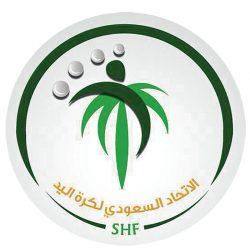 """""""فنون الخفجي"""" تجمع الموهوبين والمبدعين في مهرجان """"كلنا الخفجي"""""""