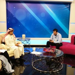 أسرة القطاع الصحي بالمجاردةينعون وفاة الامير بندر بن خالد ال سعود