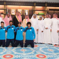 الأمير حسام .. يفتتح غداً الأربعاء المباني الجديدة لجامعة الباحة