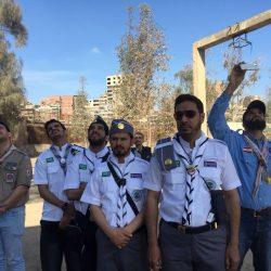 بشرى سعيدة .. وظائف تأجير السيارات .. للسعوديين فقط