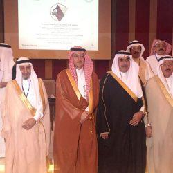 """إبداعات سعودية تلهم زوار التصميم الداخلي بمهرجان """"الفن المعاصر"""" في الجبيل"""